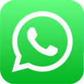 WhatsApp Messenger软件下载