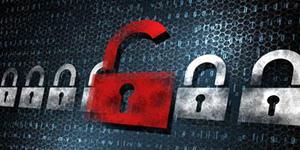 微信这两功能正侵犯隐私 这两招教你轻松