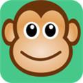 猿題庫課堂最新版下載