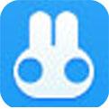 奇兔刷机最新版下载