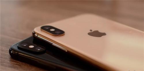 苹果手机涨价爆发点:iPhone X