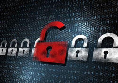 微信這兩個功能不用就關掉吧,否則會一直泄露你的隱私!