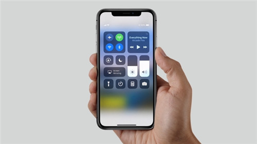 禁售令下iPhone订单将转给和硕