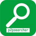 p2p種子搜索器下載