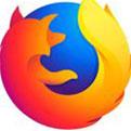 Firefox下載