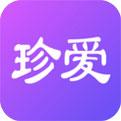 珍愛網app下載