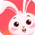 兔耳故事下載