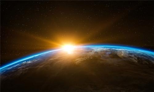 《流浪地球》13天票房破36億