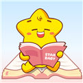 星宝乐园绘本故事app下载