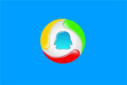 QQ7.9.9版本新增賬戶注銷功能