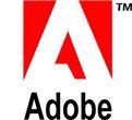 Adobe一鍵安裝綠色套裝下載
