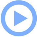 EXUI無損音樂下載器下載