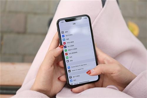 苹果手机为应用内订阅加入二次弹窗验证