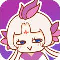 爱飒漫画app下载