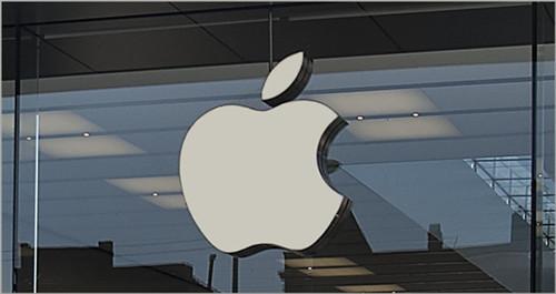新款iPhone XR将采用双摄头