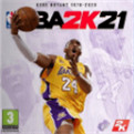 NBA2K21单机版下载