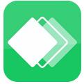 微版分身app下载