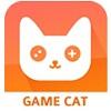 游戏猫安卓版下载