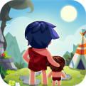 像素时代游戏最新版下载