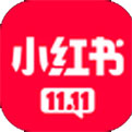 小红书网页版下载