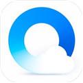 QQ浏览器下载官方版