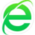 360安全浏览器官网下载
