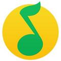 QQ音乐最新版下载