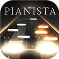 钢琴师手机版下载