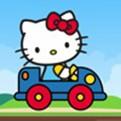 凯蒂猫飞行冒险手机版下载