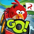 愤怒的小鸟卡丁车最新版下载