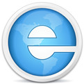 2345加速浏览器官方版下载
