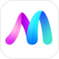 全民美音app下载