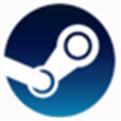 Steam客户端下载