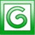 绿色浏览器最新版下载