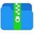 迅捷压缩软件最新版下载