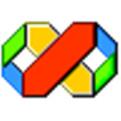 Microsoft Visual C++免费下载