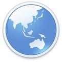 世界之窗浏览器官网下载