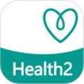 health2最新版本下载