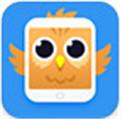 XY苹果助手最新版下载
