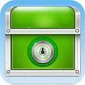360游戏保险箱下载