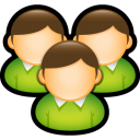 微信二维码采集助手下载