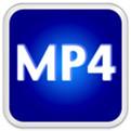 b站视频解析mp4格式下载