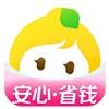 柠檬爱美官网下载