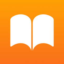 Apple Books官方版下载