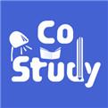 CoStudy安卓版下载