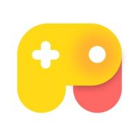 达龙云网咖app下载