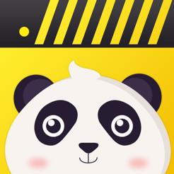 熊猫动态壁纸官网下载