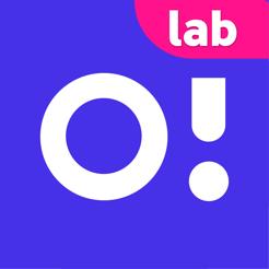 Owhat Lab最新版下载