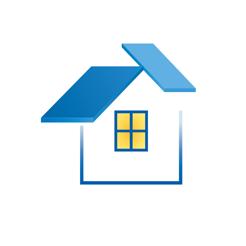 CCB建融家园免费下载