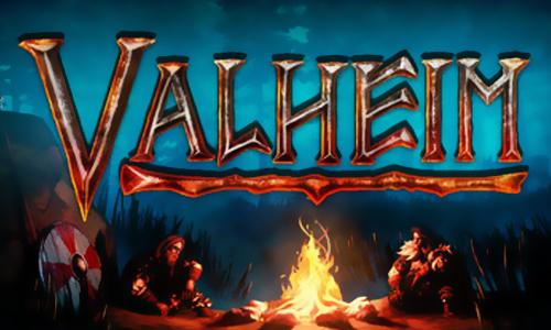 Valheim英灵神殿全技能战斗机制攻略分享